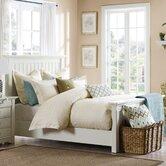 Hampton Hill Bedding Sets