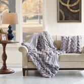Hampton Hill Decorative Pillows