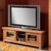 GRADEL TV-Möbel