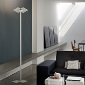 Studio Italia Design Floor Lamps