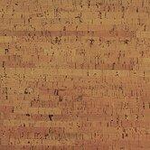 WE Cork Engineered Cork Flooring