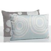 Nook Sleep Decorative Pillows
