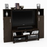 Ameriwood Industries TV Stands and Entertainment Centers
