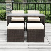 Handy Living Patio Dining Sets