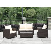 Handy Living Outdoor Conversation Sets