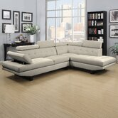 Handy Living Sectionals