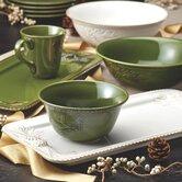 BonJour Serving Dishes & Platters