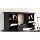 Steve Silver Furniture Desk Accessories