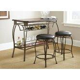 Steve Silver Furniture Pub/Bar Tables & Sets