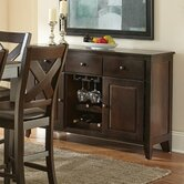 Steve Silver Furniture Sideboards & Buffets