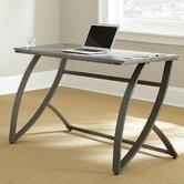 Steve Silver Furniture Desks