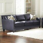 Steve Silver Furniture Sofas