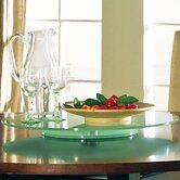 Steve Silver Furniture Specialty Serving
