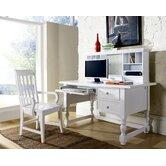 Steve Silver Furniture Kids Desks