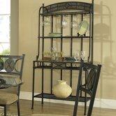 Steve Silver Furniture Baker's Racks