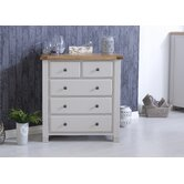 Birlea Sideboards & Chest of Drawers