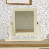 Birlea Dresser Mirrors