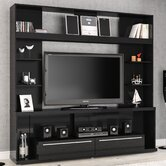 Birlea TV Stands and Entertainment Centres