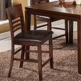 Alpine Furniture Bar Stools