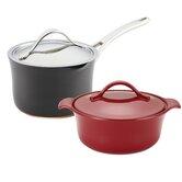 Anolon Cookware Sets