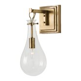 ARTERIORS Home Wall Sconces