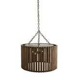 ARTERIORS Home Pendant Lights