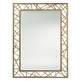 ARTERIORS Home Mirrors