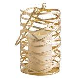 ARTERIORS Home Decorative Baskets, Bowls, & Boxes