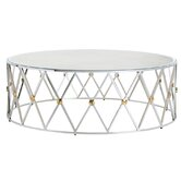 Arteriors Home Cocktail Tables