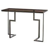 ARTERIORS Home Sofa & Console Tables