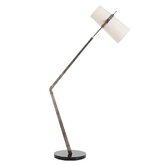 ARTERIORS Home Floor Lamps