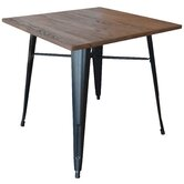Buffalo Tools Dining Tables
