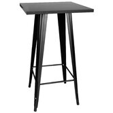 Buffalo Tools Pub/Bar Tables & Sets