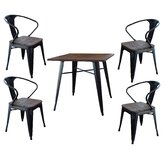 Buffalo Tools Dining Sets