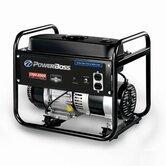 Briggs & Stratton Portable Generators