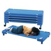 The Children's Factory Cots & Playmats