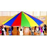 Dick Martin Sports Playhouses & Play Tents