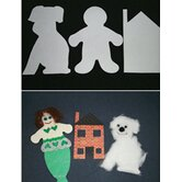 Hygloss Products Inc Classroom Decorations
