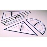 Learning Advantage Art & Craft Supplies