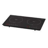 Steba Induction Cookers