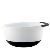 OXO Mixing Bowls
