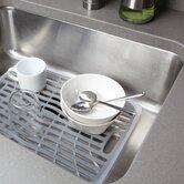 OXO Kitchen Sink Accessories