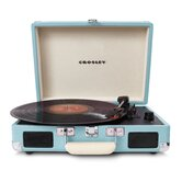 Crosley Decorative Media Players