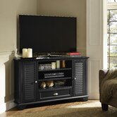 Crosley TV Stands and Entertainment Centers