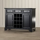 Crosley Sideboards & Buffets