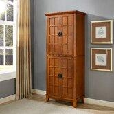 Crosley Pantry Cabinets