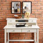 Crosley Desk Accessories