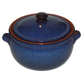 Cookware Essentials Saucepots And Steamers