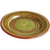Cookware Essentials Plates, Bowls & Mugs
