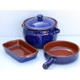 Cookware Essentials Cookware Sets